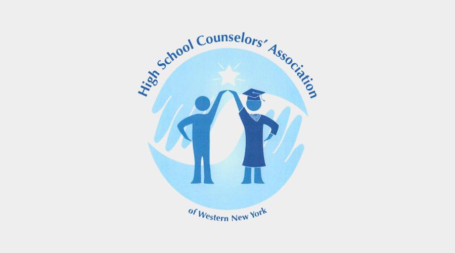 High School Counselors' Association of Western New York